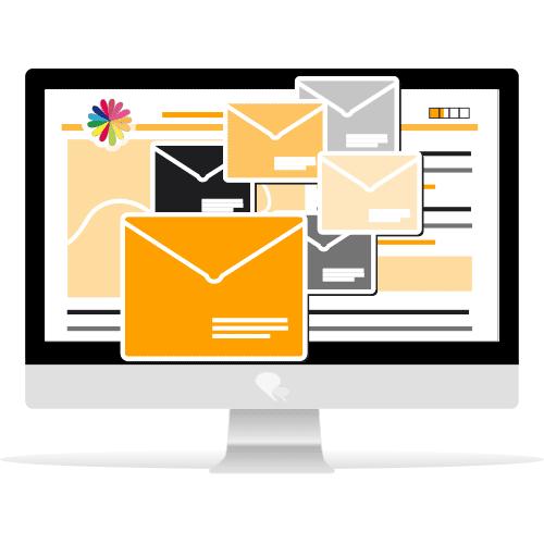 Email Marketing | MARKETING DIGITAL