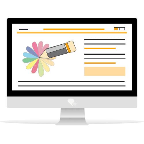 Gestión de contenido | MARKETING DIGITAL