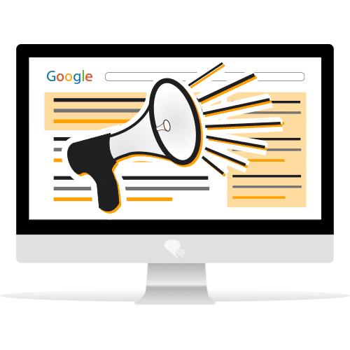 Publicidad en Internet | MARKETING DIGITAL